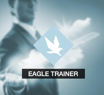 product-eagle