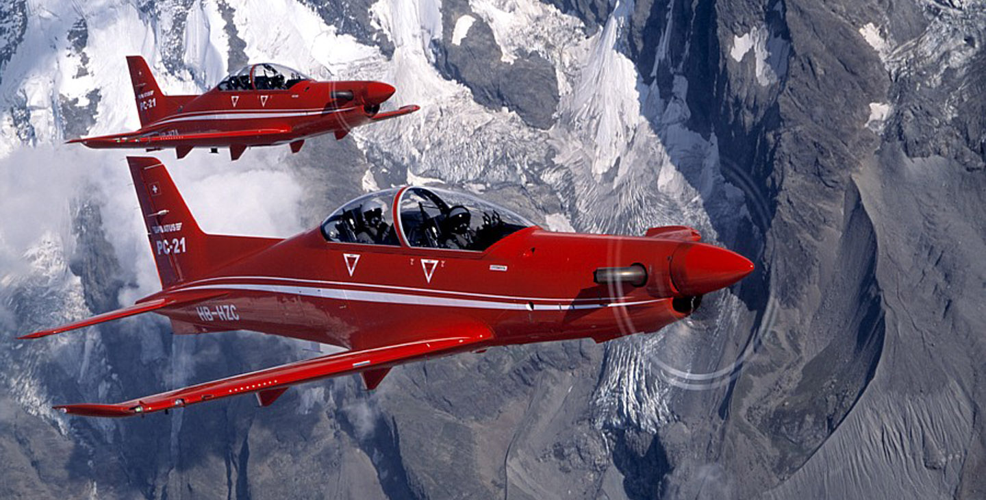 PC-21-trainer-aircraftjpg