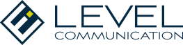 E-level Communication